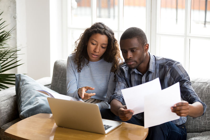 How to Prepare an Online Estate Planning During COVID-19