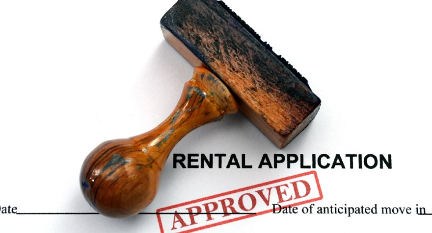 Guide for a Successful Rental Application Process