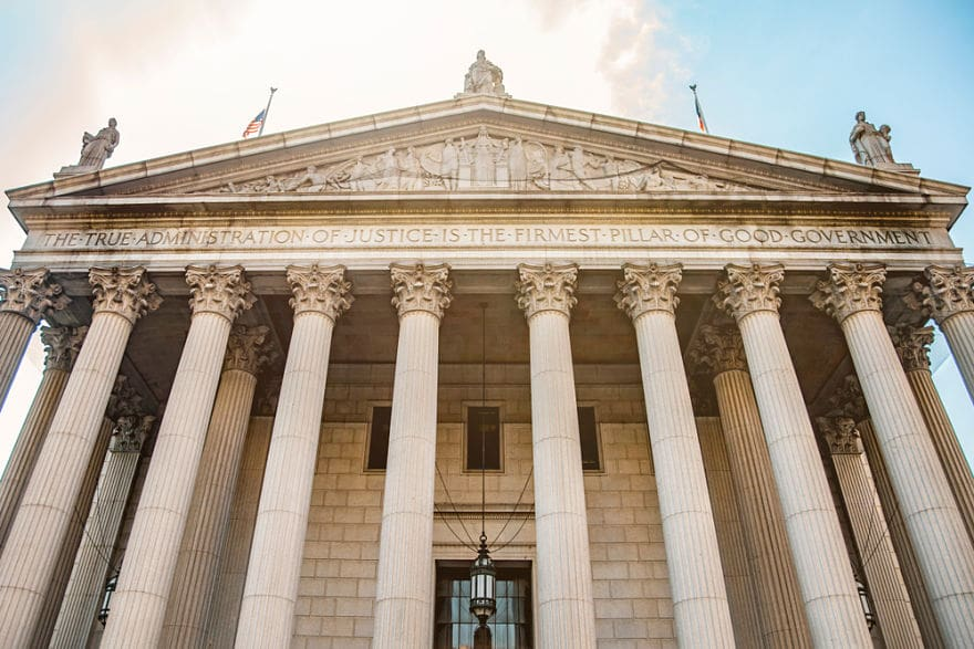 New York Power of Attorney Law Changes 2021: What Do I Need to Know?