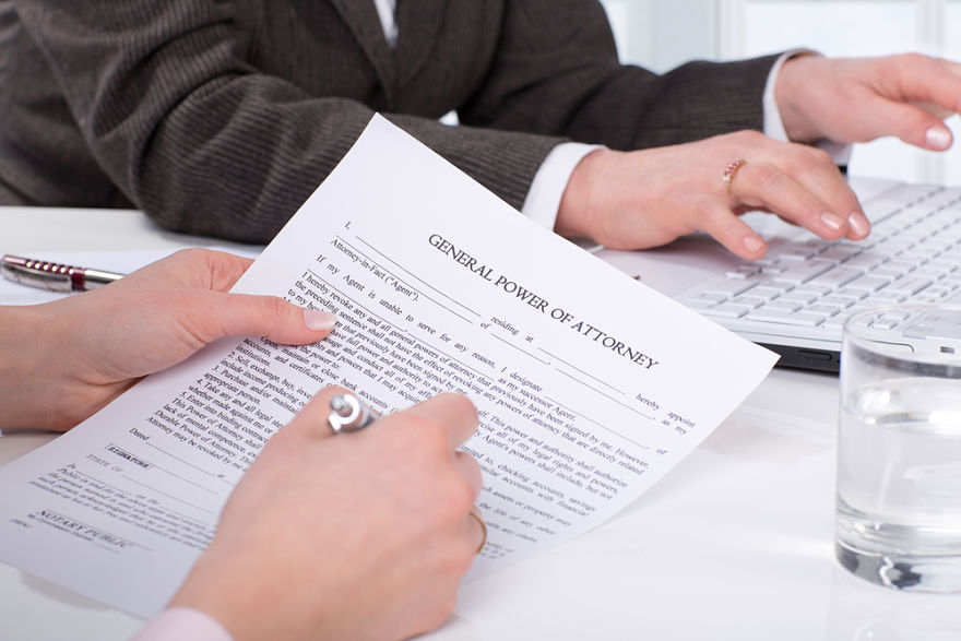 Durable vs General Power of Attorney: Which is Best for You?