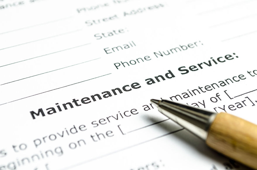 Importance of a Service Agreement: Client and Contractor