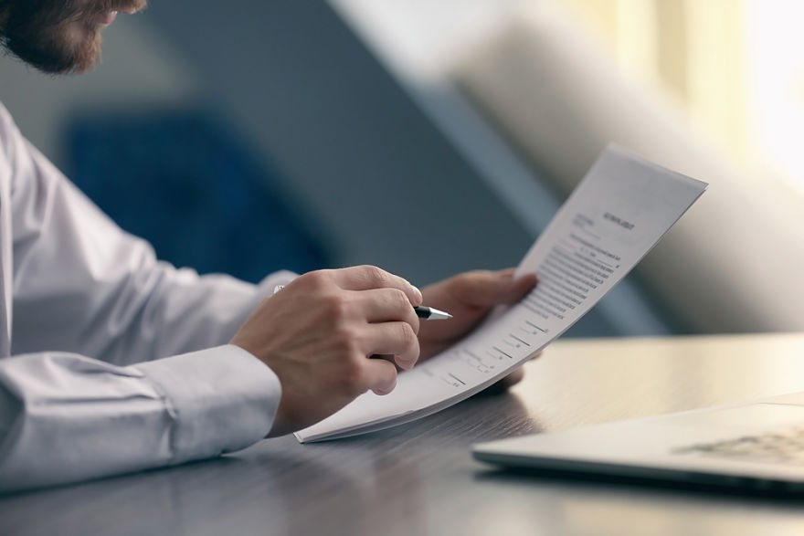 7 Elements of Valid Contracts: What to Include to Make Things Legal