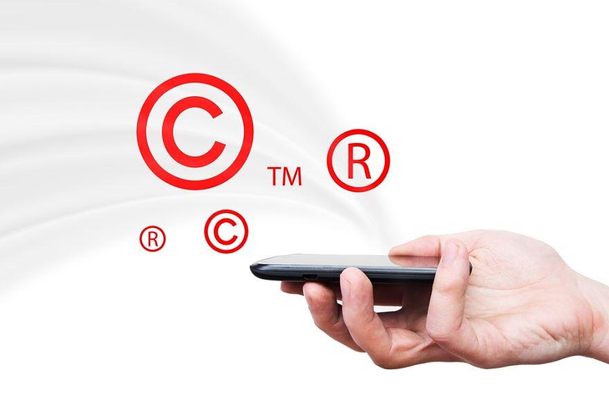 Trademark vs Copyright: When to Use Each